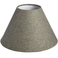 Heath Yorkshire Tweed Large Shade