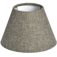 Heath Yorkshire Tweed  Small Shade
