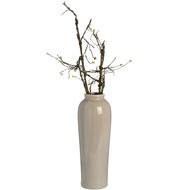 Large Lucca Vase