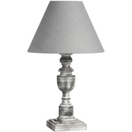 Arles Table Lamp