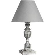 Arles Table Lamp