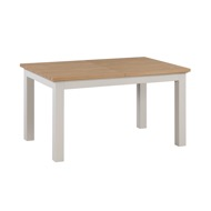 The Ripley Collection Extending Dining Table