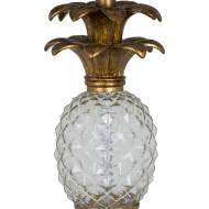 Ananas Glass Table Lamp - Thumb 2