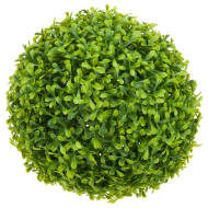 Small Topiary Ball