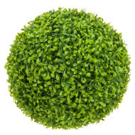 Medium Topiary Ball