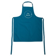 The Recipe Apron
