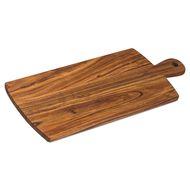 Large Hardwood Chopping Board