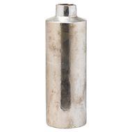 Aspen Bottle Vase