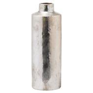 Aspen Large Bottle Vase