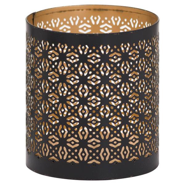 Small Glowray Marrakesh Lantern - Thumb 1