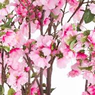 Large Cherry Blossom Tree - Thumb 2