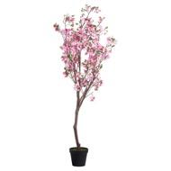 Large Cherry Blossom Tree - Thumb 1