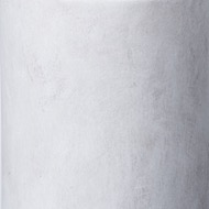 Darcy Sutra Large Vase - Thumb 2