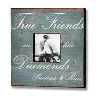 True  Friends  Photo  Frame