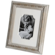 4  X  6    Inch  Country  Photo  Frame