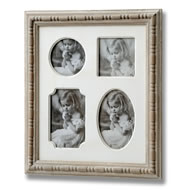 4  Way  Country  Photo  Frame