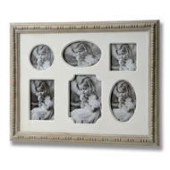 6  Way  Country  Photo  Frame