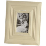 Country  Small  Photo  Frame