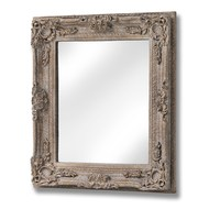 70cm  Ornate  Mirror