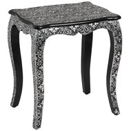 Marrakech occasional table