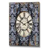 Grand  Hotel  Decorative  Clock