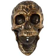 Skull  Outdoor  Bottle  Opener