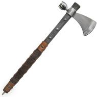 Assassins Creed Tomahawk