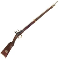 Napoleon rifle France 1807