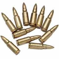 St G 44 Assault Rifle Bullet