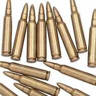 M16A1 Assault Rifle Bullet