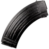 Curved Magazine for G1086