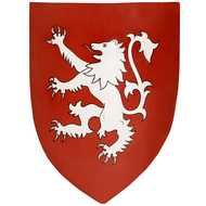 William Wallace Shield