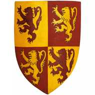 Owen Glendower Shield