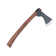 Throwing Tomahawk Axe